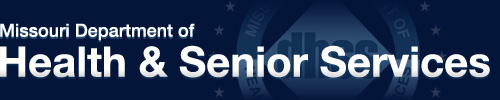 Narcotics & Dangerous Drugs   Health & Senior Services